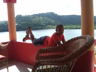 Ridge Bay Chateau - Port Antonio vacation rentals