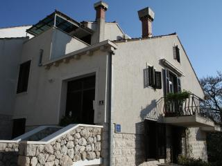 Villa Lia-apartment Ivana - Dubrovnik vacation rentals