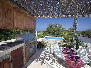 Roatan Penthouse w/Private Pool and Roof Top Oasis - West End vacation rentals