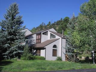 The Pines - Durango vacation rentals