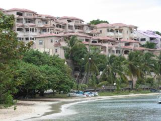 Yemaya at Grande Bay Resort - Cruz Bay vacation rentals