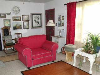 Cherry Valley Country Home - Cherry Valley vacation rentals