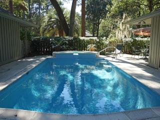 3 Red Maple - Hilton Head vacation rentals