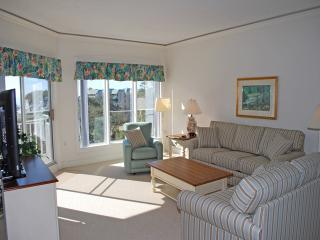 504 Windsor Place - Hilton Head vacation rentals