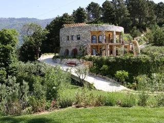 Villa di Pietra  holiday vacation luxury villa rental italy, tuscany, forte di marmi, luxurious villa to let italy, tuscany, for - Forte Dei Marmi vacation rentals