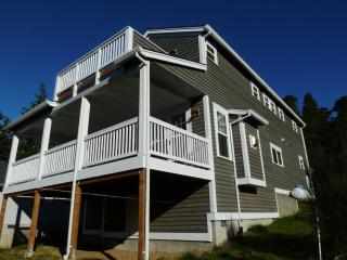 Beautiful, Large and perfect for families! - Arch Cape vacation rentals