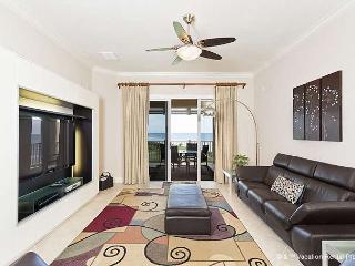 454 Cinnamon Beach, 5th Floor Luxury, HDTV, Wifi, Ocean Views - Palm Coast vacation rentals