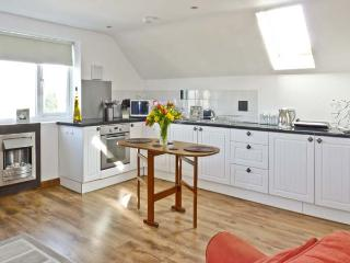 SUNNYVALE, country holiday cottage, with a garden in St. Austell, Ref 5443 - Par vacation rentals