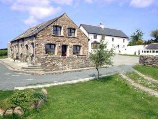 Deri Fawr 4 Star self catering in beautiful Wales. - Llangefni vacation rentals