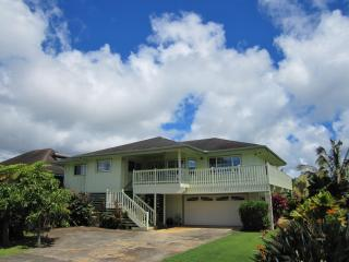 3br/3bth Spacious Home 7 Minutes from Poipu Beach - Lawai vacation rentals