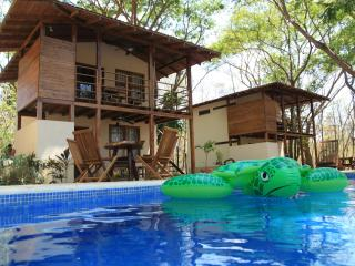 Playa Grande Casitas - Best Value In Grande! - Playa Grande vacation rentals