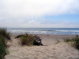 Couderc - Stinson Beach vacation rentals