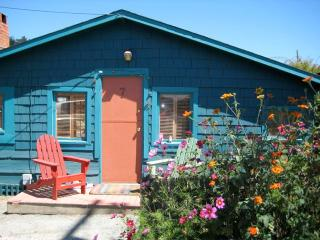 Mouse - Stinson Beach vacation rentals