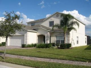 A luxury 5 bedroom villa, close to Disney  Florida - Davenport vacation rentals