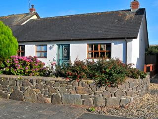 Pet Friendly Holiday Cottage - Ty Bychan, Dinas - Dinas Cross vacation rentals