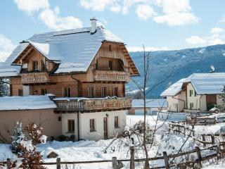 St Martin Chalets - Turracher Hohe vacation rentals