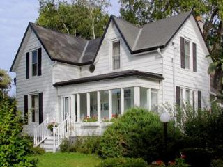 The Summer House Vacation Rental - Brighton vacation rentals