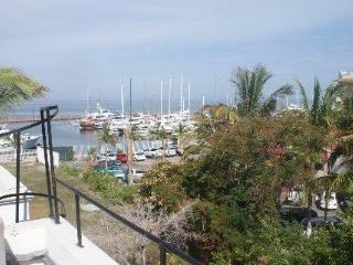Marina Palmira Condominium - La Paz vacation rentals