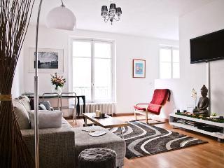 Suite Le Marais - Paris vacation rentals