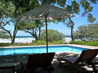 Playa El Coco - Beautiful Townhome on the Beach - San Juan del Sur vacation rentals