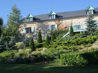 Pont Jalbert-Lovely  Farmhouse nr Najac,SW France - Saint-Antonin Noble Val vacation rentals