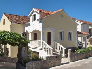 Stari Grad island Hvar-apartment for 5 person - Sveta Nedjelja vacation rentals