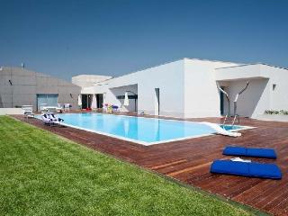 Villa Nerello luxury Sicily villa rental with private swimming pool - Floridia vacation rentals
