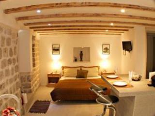 Dubrovnik Old Town Center Studio Apartments - Dubrovnik vacation rentals