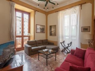 Rome Accommodation Baullari - Rome vacation rentals