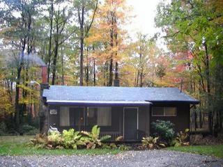 The Keystone Camp - Philipsburg vacation rentals