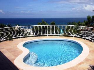 Villa Paradijs - Oyster Pond vacation rentals
