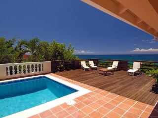 Provence Villa - Cole Bay vacation rentals
