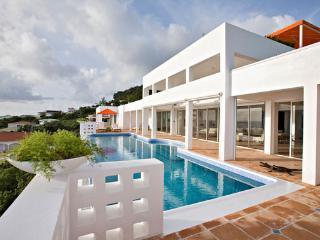 Villa Bella Vita - Pelican Key vacation rentals