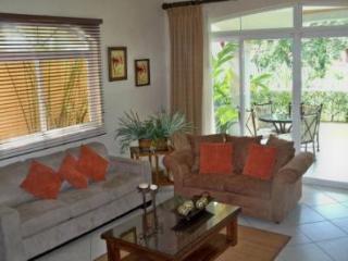 Los Suenos Resort DELUXE 2 BDR Condo - Nicoya vacation rentals