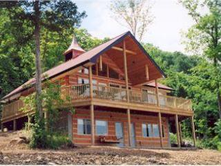 Bonnie Pearl - Kentucky vacation rentals