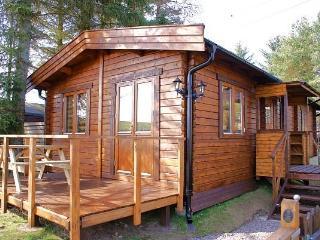 Ben Rinnes View - Aberdeenshire vacation rentals