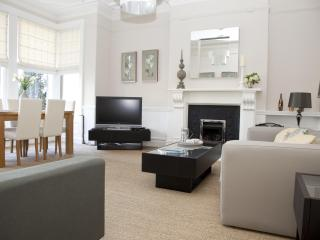 nightspace serviced apartments - Harrogate vacation rentals