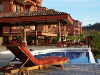 Luxurious 3 Bdrm Condo at Reserva Conchal @Westin - Guayabo vacation rentals