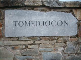 Tomedjocon Bed & Breakfast - Image 1 - Cork - rentals
