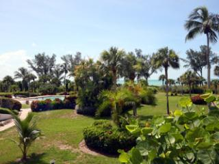 Gulfside Place 123 - Sanibel Island vacation rentals
