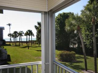 Island Beach Club 250B - Sanibel Island vacation rentals
