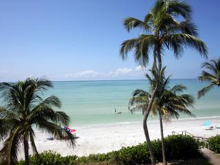 Island Beach Club P2D - Sanibel Island vacation rentals