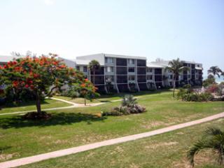 Loggerhead Cay 262 - Sanibel Island vacation rentals
