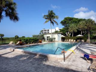 Sand Pointe 123 - Sanibel Island vacation rentals