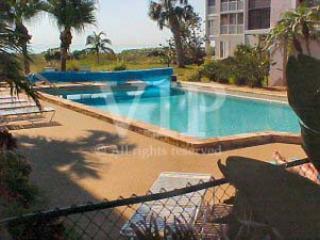 Shorewood 4A - Sanibel Island vacation rentals