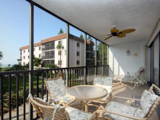 Shorewood 1C - Sanibel Island vacation rentals