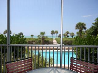 White Sands 14 - Sanibel Island vacation rentals