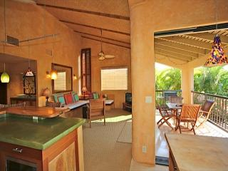 Wailea Ekahi 39D - Wailea vacation rentals