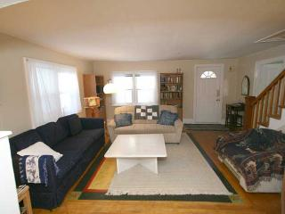 Dragonfly cottage (#515) - Tobermory vacation rentals