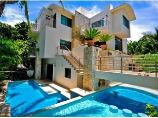 Villa Prieto - VILLA PRIETO - Playa del Carmen - rentals